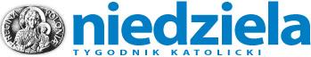 niedziela-gazeta-logo