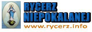 rycerz-niepokalanej-logo